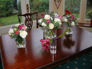 wedding licence, ceremony, venue, private function