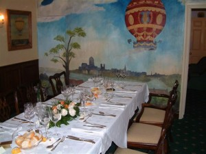Functions, Wedding Ceremony and venue, Family Celebrations
